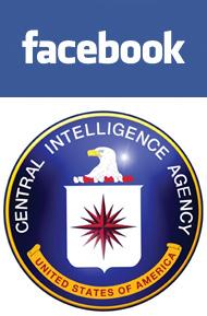 cia-facebook-logo.jpg