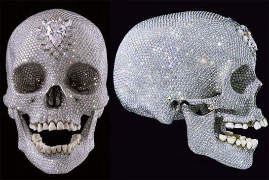 dk_skull.jpg