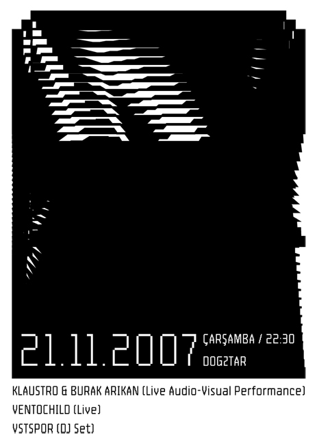 istanbul-dogzstar-21112007.jpg