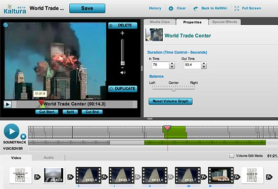kaltura-wiki-video-editor.jpg