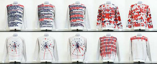 nk_sweaters.jpg