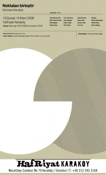 noktalari-birlestir-harfiyat-2008.jpg