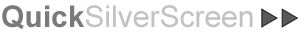 qss_logo.jpg