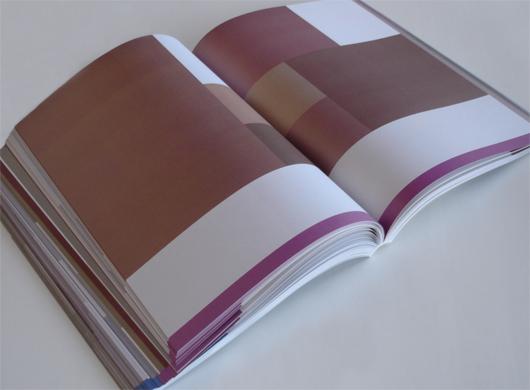 salavon-katalog0.jpg