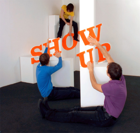 show_up_poster.jpg