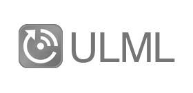 ULML-logo