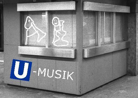 U-Musik