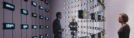 ArtFutura 2006