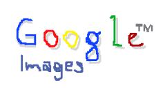 googleimages.png