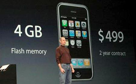 iphone9.jpg