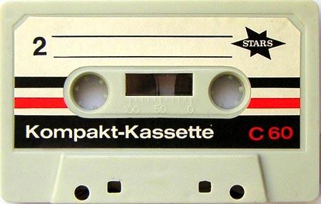 kaset0.jpg