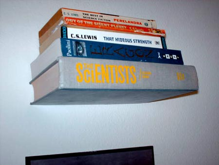 instructables-bookshelf.jpg