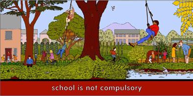 spring_alpha__school_not_compulsory.jpg