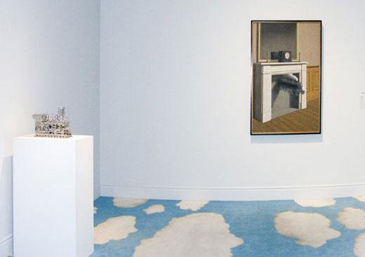 Magritte-Koons