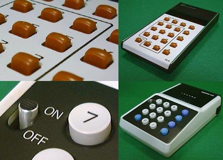 calculator0.jpg