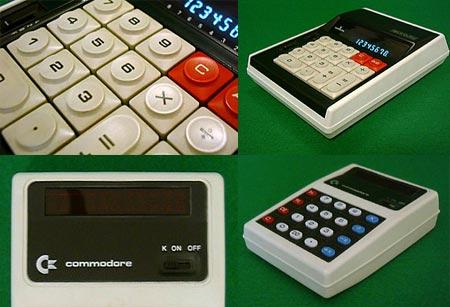 calculator1.jpg