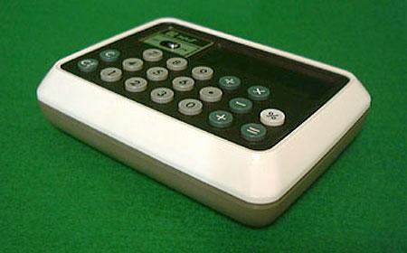 calculator4.jpg