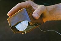 ilk-fare-Douglas-Engelbart.jpg