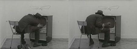 beuys-fliztv-1970.jpg