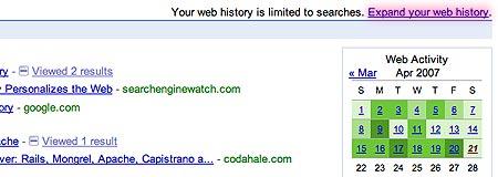 google-history-expand.jpg