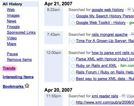 google-history-trends.jpg