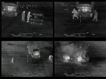 apache-helikopter-iraq-1.jpg