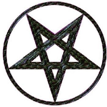 pentagram9hm1