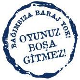 bagimsiza-baraj-yok.png