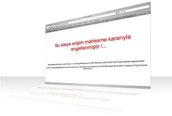 internet-yasaklari-20