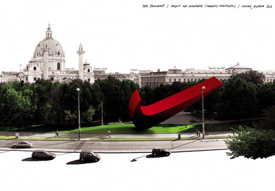 mattes_monument