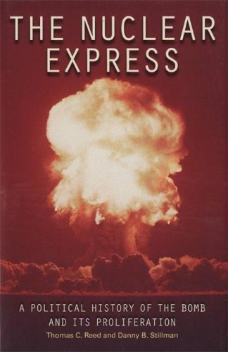 nuclear-express-politik-tarih-bomba