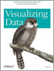 benfry-visualizing-data-book