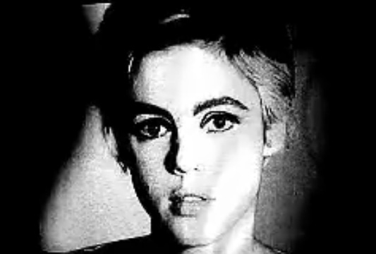 andy-warhol-1963-screentest-edie-sedgwick