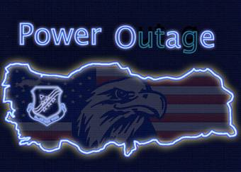 incirlik-ussu-turkiye-abd-power-outage-afg