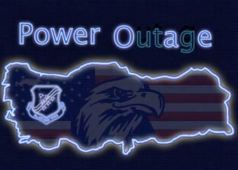 incirlik-ussu-turkiye-abd-power-outage-afg