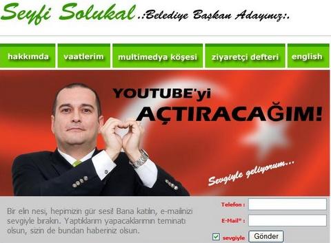 youtube-actiiricam-seyfi-soluk