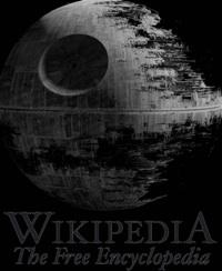 wikiwars200