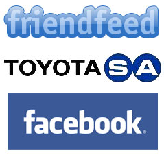 friendfeed-toyotasa-facebook