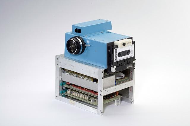 kodak-digital-camera-mashup