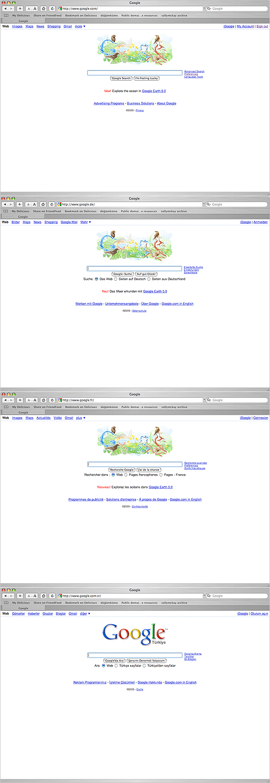 darwin-google2b