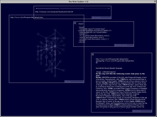 iod-webstalker