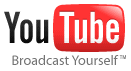 youtube_logo_july07.png
